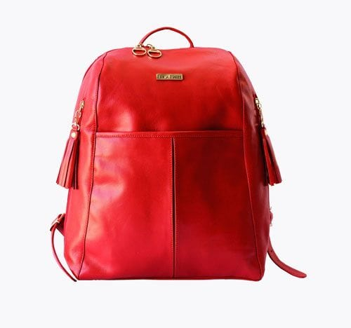 new-backpacks-category