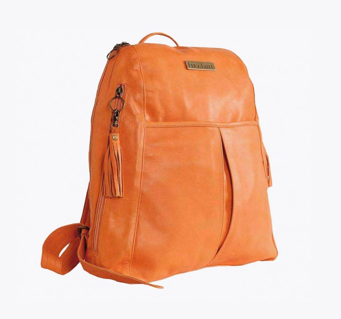 Womens Leather Backpacks | Mens Backpacks | Leather Purses