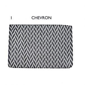 Flaps – 1 Chevron
