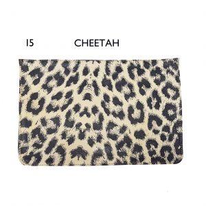 Flaps – 15 Cheetah