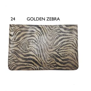 Flaps – 24 Golden Zebra