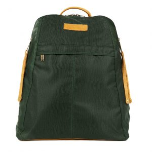 Women's Lightweight Fashion Backpack